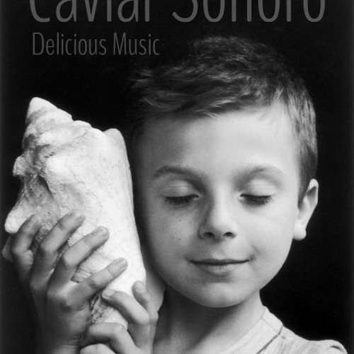 CaviarSonoro's avatar