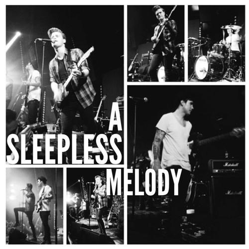 asleeplessmelody's avatar