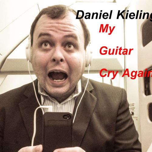 Daniel Kieling's avatar