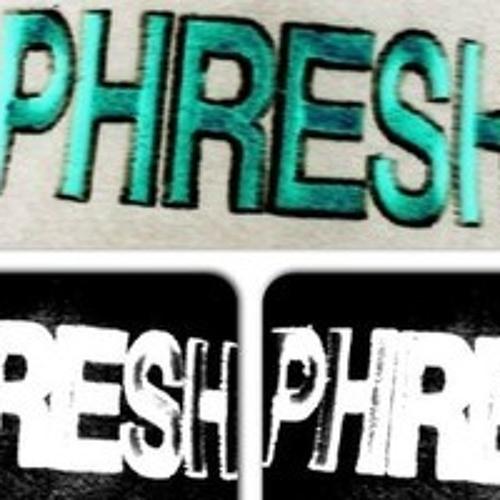 Phreshfm.com's avatar