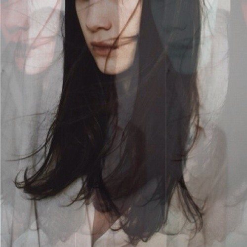 winadbrv's avatar