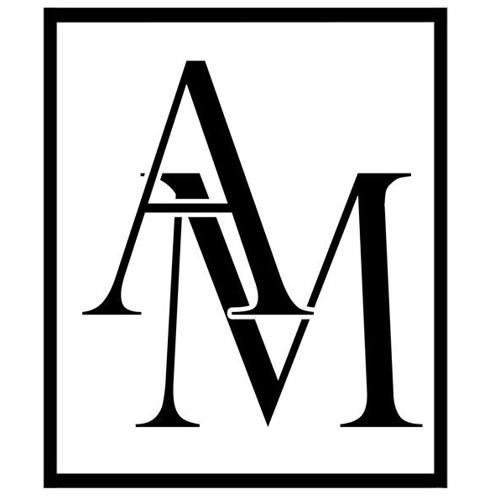 Andres Munoz's avatar