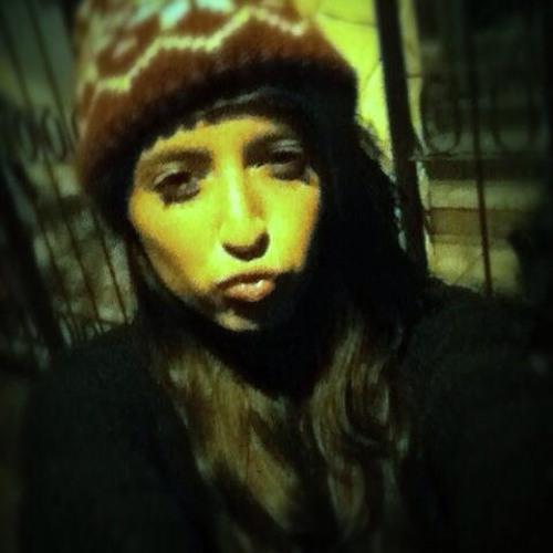 Leslie Xatsibeth Quiroz's avatar