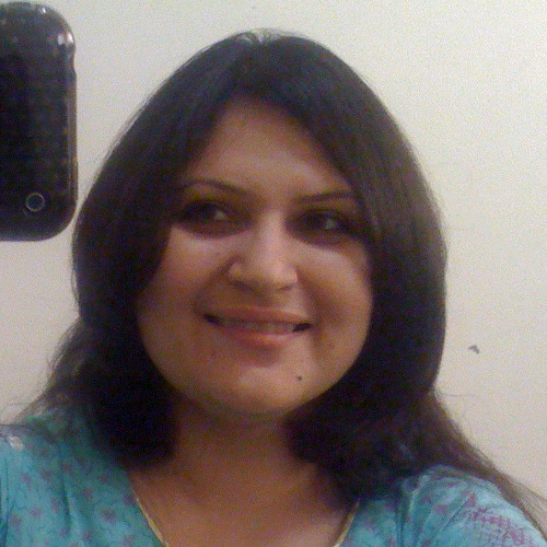 hhumera's avatar