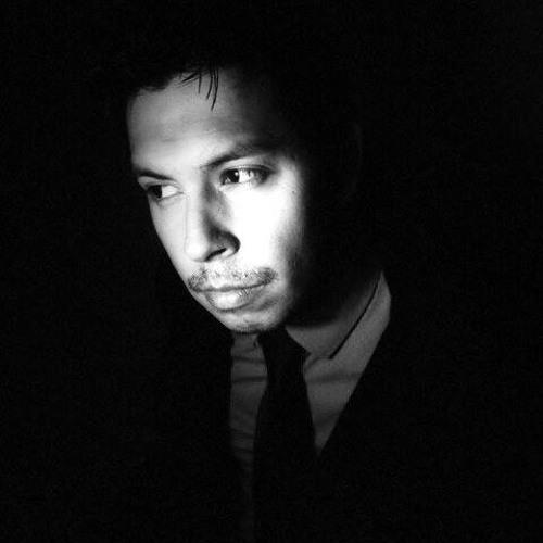 Mr.neo's avatar