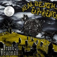 FrankDracman