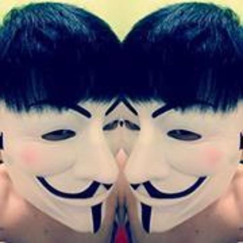 Eri<H's avatar