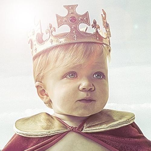 Big E.G.O.'s avatar