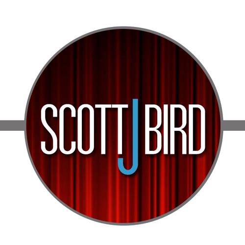 ScottJBird's avatar