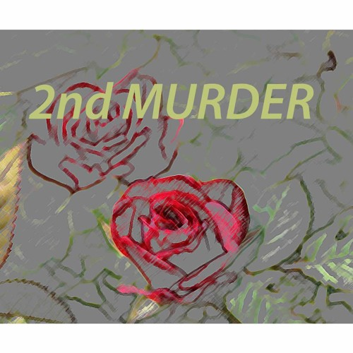 2nd Murder's avatar