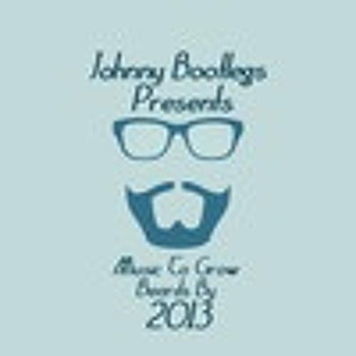 Johnny Epton's avatar
