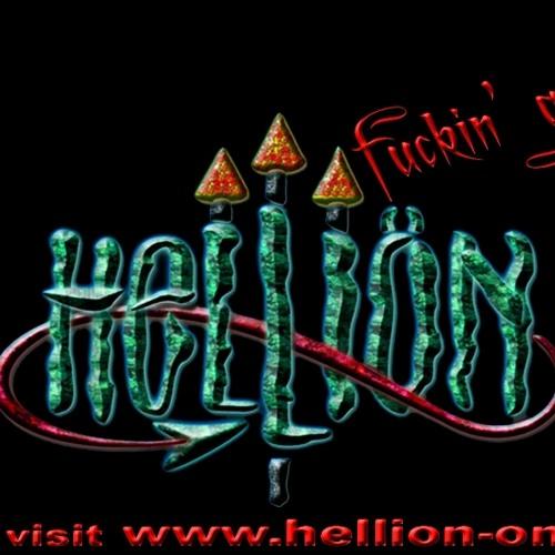 Helliön667's avatar