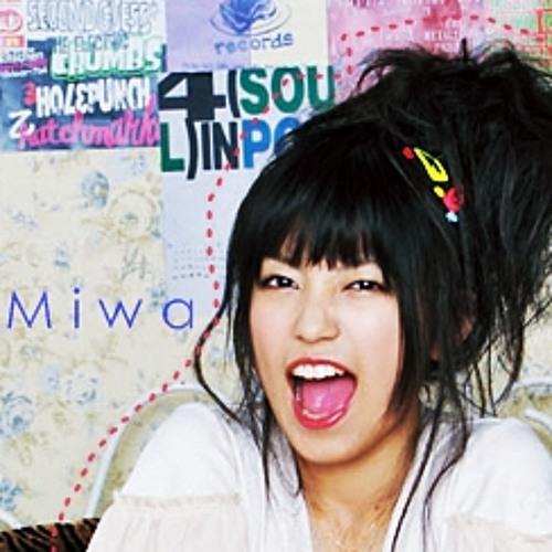 ひろw's avatar