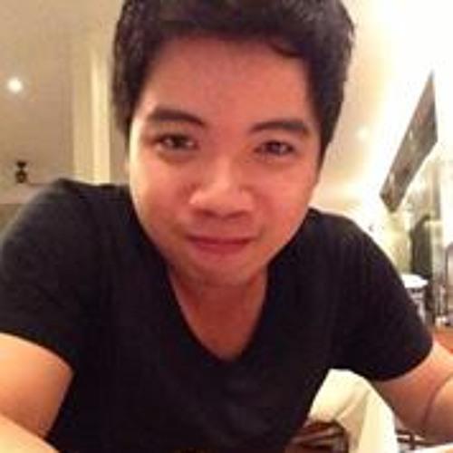 Paul1508's avatar
