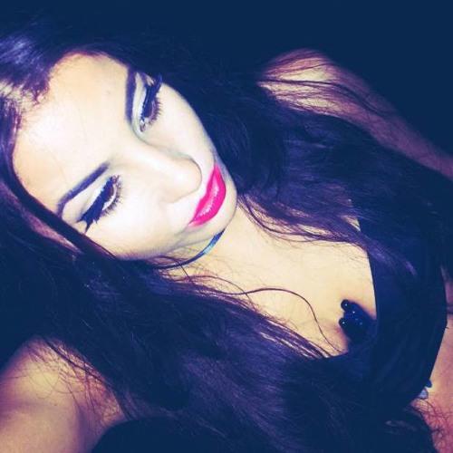 Lorena Caraveo Coker's avatar