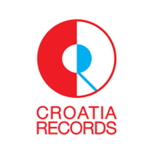 Croatia Records's avatar