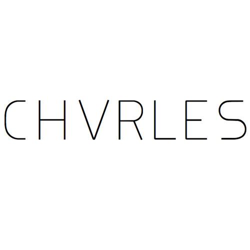 CHVRLES's avatar