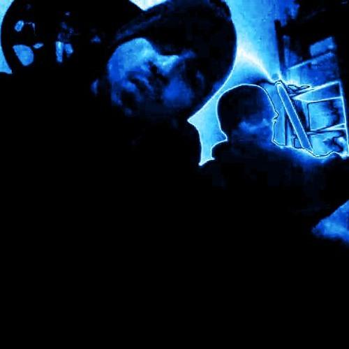 BK RECORDS STEINFURT's avatar