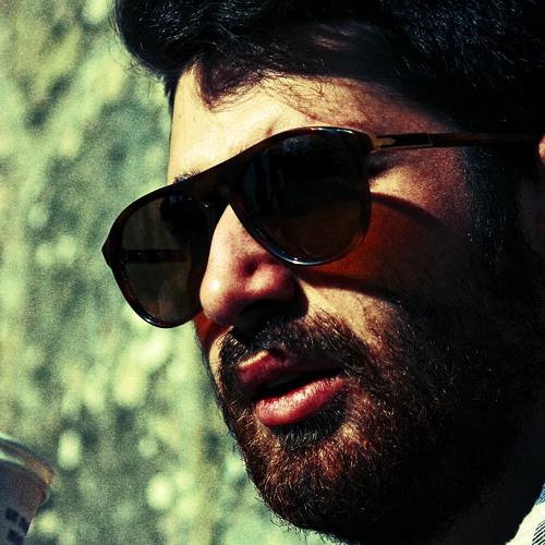 Sudore di Bombay's avatar