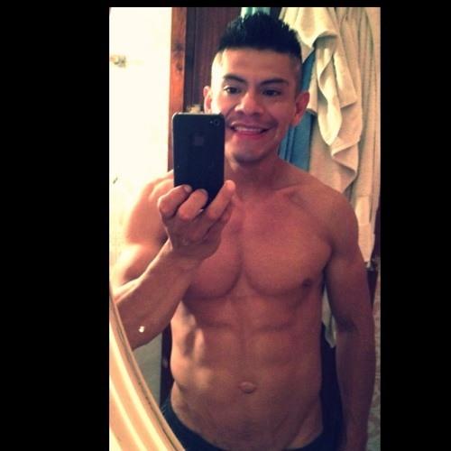 Ruben Gerardo Zentano's avatar