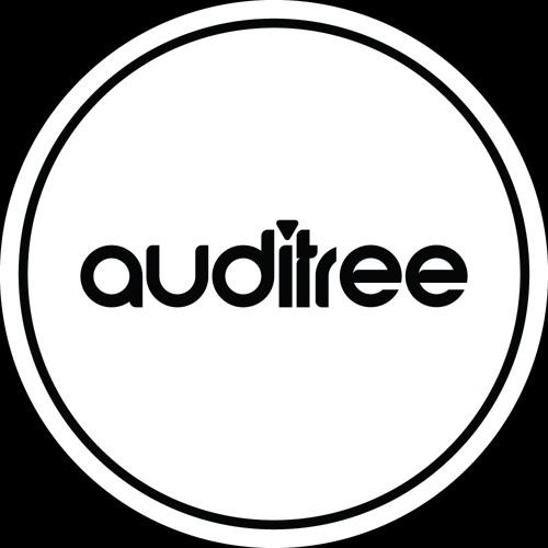 auditreemusic's avatar