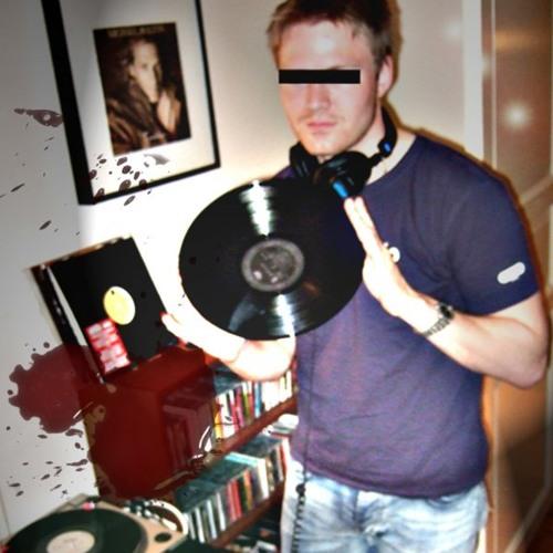 djolsborg's avatar