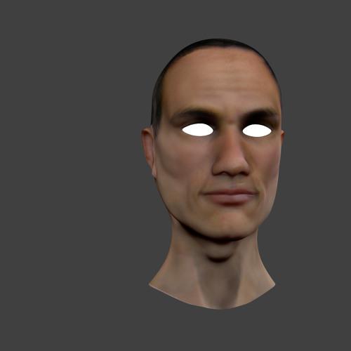 mirkan92's avatar