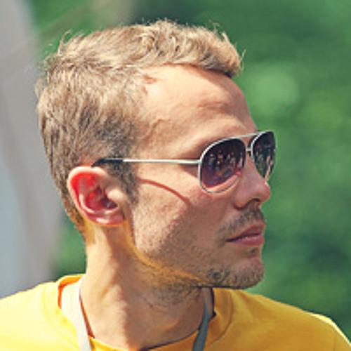 Artemovs's avatar
