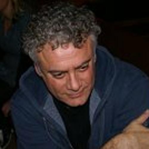 Herman van der Plas's avatar