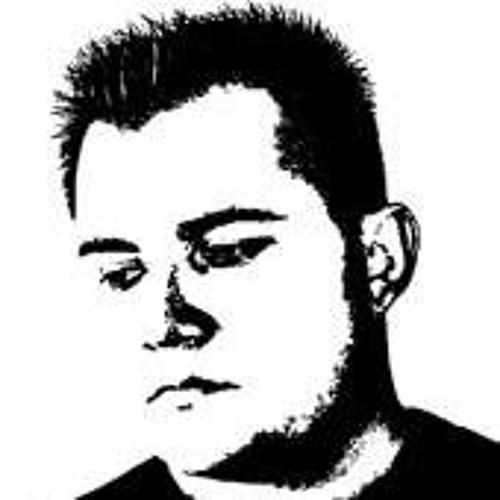 Bernd Kupke's avatar
