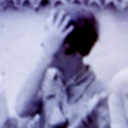 Demian Lo's avatar