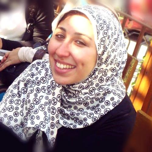 Jailan Medhat Rizk's avatar