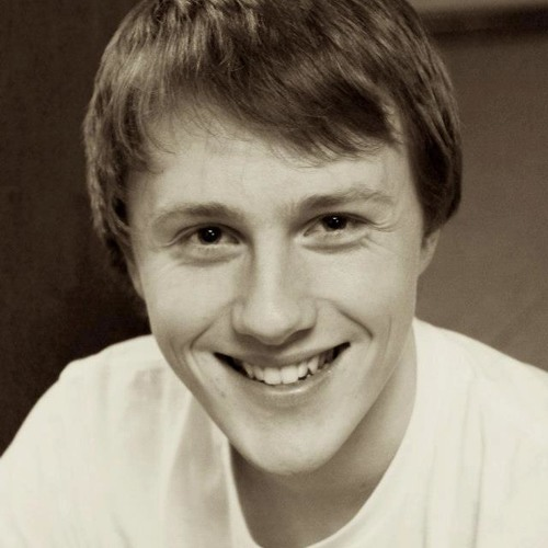 Rory Grant 5's avatar