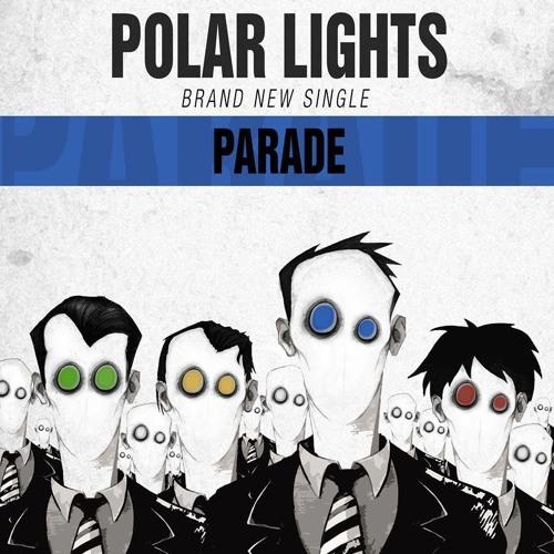 Polar Lights's avatar