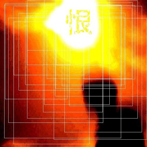 ⓅⒺⓁⓂo ⓁoⒹⒼⒺ's avatar