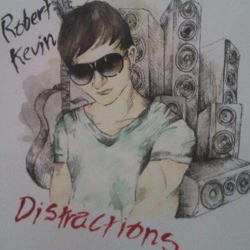 RobertKevin's avatar