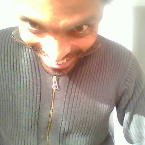 cyrilji's avatar