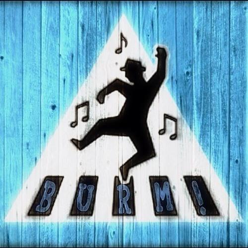 BURM!'s avatar