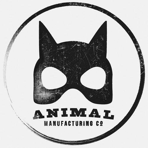 Animal Manufacturing Co.'s avatar