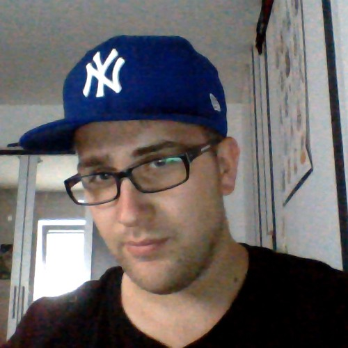 Kevin_Nova's avatar