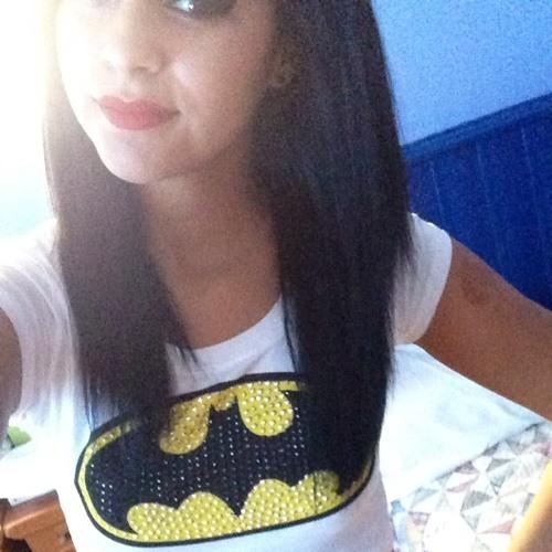 Brittany Ann 8's avatar