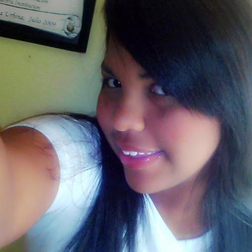 svale411's avatar