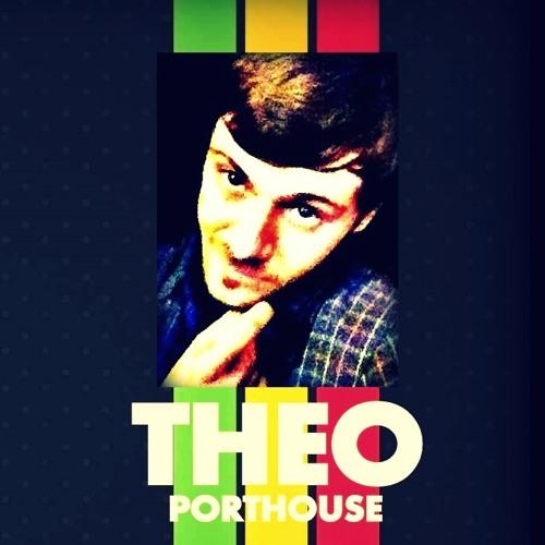Theo Porthouse's avatar