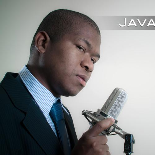 Javary Music Studio's avatar
