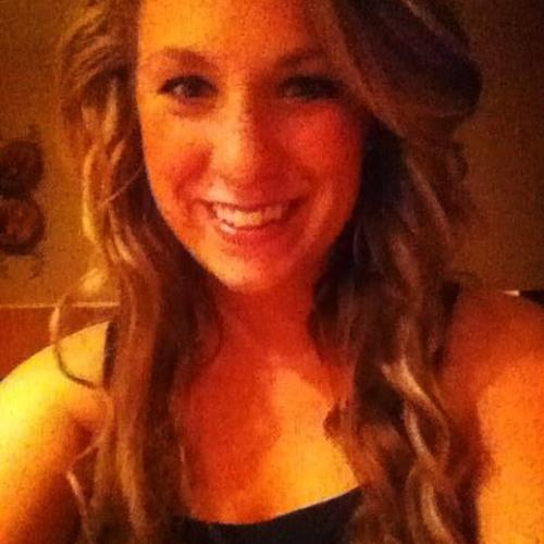Erika Rae Kotterer's avatar