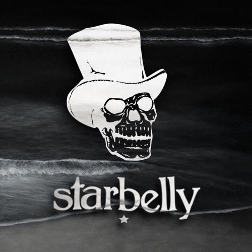 starbellyUSA's avatar