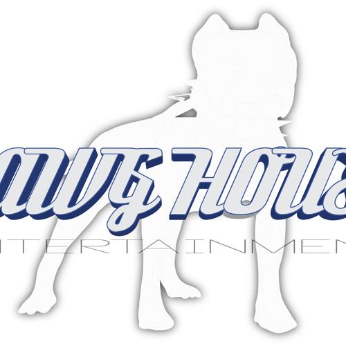 DAWG HOUSE ENTERTAINMENT's avatar