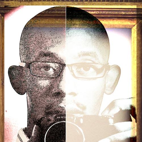 K.K.W's avatar