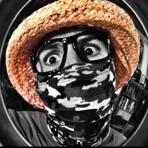 evanstp's avatar