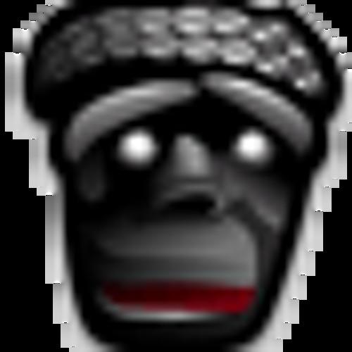 DJ Wif's avatar